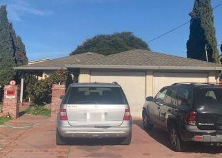 Casa en ejecución hipotecaria in San Mateo Condado, CA ID: S70215242