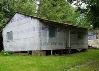Foreclosure Home in Mount Vernon, WA, 98274,  FREMALI LN ID: S70215250