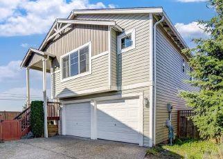 Casa en ejecución hipotecaria in Marysville, WA, 98270,  41ST ST NE ID: S70215255