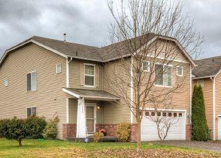 Casa en ejecución hipotecaria in Puyallup, WA, 98375,  COUNTRY HOLLOW DR E ID: S70215256