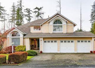Casa en ejecución hipotecaria in University Place, WA, 98467,  64TH AVE W ID: S70215258