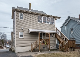 Foreclosure Home in Hawthorne, NJ, 07506,  LAFAYETTE AVE ID: S70215331