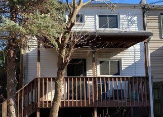 Casa en ejecución hipotecaria in Norwood, PA, 19074,  E WINONA AVE ID: S70215363