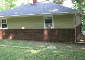 Foreclosure Home in Hawthorne, NJ, 07506,  REA AVENUE EXT ID: S70215382