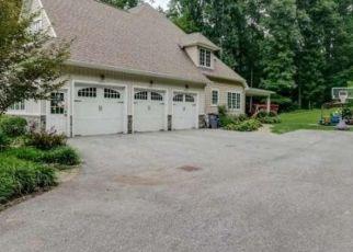 Casa en ejecución hipotecaria in Glenmoore, PA, 19343,  WYNN HOLLOW RD ID: S70215453