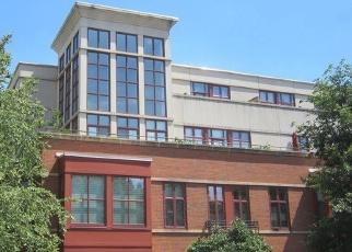 Foreclosure Home in Glen Ridge, NJ, 07028,  PARK AVE ID: S70215635