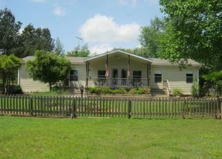 Foreclosure Home in Mcnairy county, TN ID: S70215699