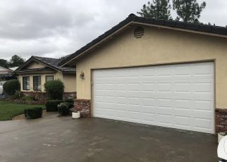 Foreclosure Home in Ramona, CA, 92065,  ANEAS CT ID: S70215731