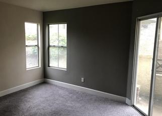 Casa en ejecución hipotecaria in Chula Vista, CA, 91913,  BROOKSTONE RD ID: S70215735