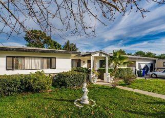 Casa en ejecución hipotecaria in Rialto, CA, 92376,  N SYCAMORE AVE ID: S70215743