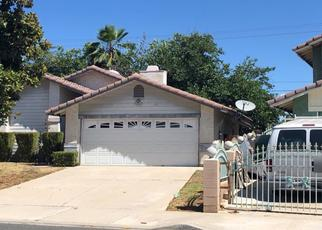 Casa en ejecución hipotecaria in Moreno Valley, CA, 92553,  VELLANTO WAY ID: S70215769
