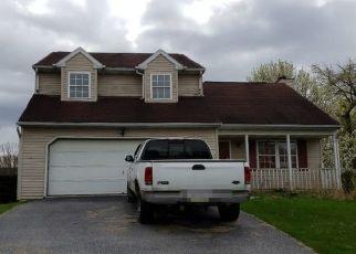 Casa en ejecución hipotecaria in Blandon, PA, 19510,  FAITH DR ID: S70215797