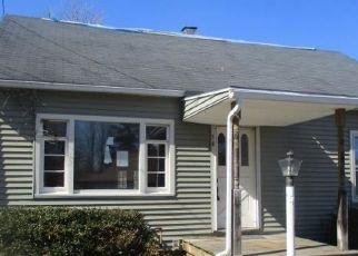 Casa en ejecución hipotecaria in Wellsville, NY, 14895,  CROWNER AVE ID: S70215798