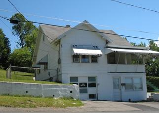 Casa en ejecución hipotecaria in Archbald, PA, 18403,  HIGH ST ID: S70215811