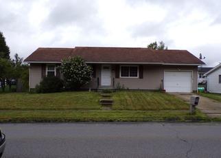 Casa en ejecución hipotecaria in Taylor, PA, 18517,  RINALDI DR ID: S70215816