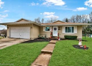 Casa en ejecución hipotecaria in Taylor, PA, 18517,  RINALDI DR ID: S70215829