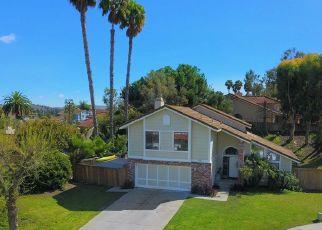 Casa en ejecución hipotecaria in Laguna Niguel, CA, 92677,  PASOFINO ID: S70215892