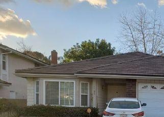 Casa en ejecución hipotecaria in Fullerton, CA, 92833,  GREENWOOD CT ID: S70215893
