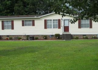 Foreclosure Home in Hope Mills, NC, 28348,  ACKLEY LN ID: S70215924