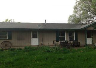 Casa en ejecución hipotecaria in Mesick, MI, 49668,  W 16 RD ID: S70215947