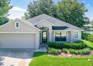 Casa en ejecución hipotecaria in Jacksonville, FL, 32221,  RISING MIST LN ID: S70216002