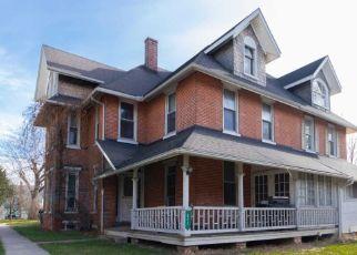 Casa en ejecución hipotecaria in Avondale, PA, 19311,  PENNSYLVANIA AVE ID: S70216017