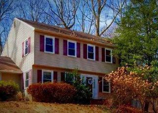 Casa en ejecución hipotecaria in Kennett Square, PA, 19348,  MARLBORO RD ID: S70216030