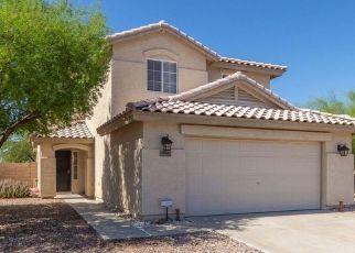 Foreclosure Home in Buckeye, AZ, 85326,  S 223RD LN ID: S70216048