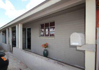 Casa en ejecución hipotecaria in Phoenix, AZ, 85017,  W CAMELBACK RD ID: S70216055