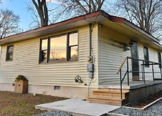 Foreclosure Home in Point Pleasant Beach, NJ, 08742,  CLAYTON AVE ID: S70216060