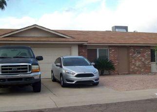 Casa en ejecución hipotecaria in Phoenix, AZ, 85044,  E MODOC DR ID: S70216065