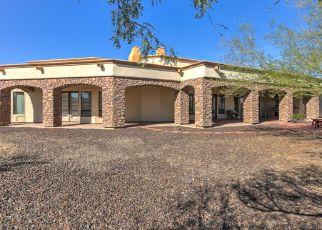 Casa en ejecución hipotecaria in Scottsdale, AZ, 85262,  N 137TH ST ID: S70216068