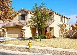 Casa en ejecución hipotecaria in Gilbert, AZ, 85297,  E LOS ALTOS DR ID: S70216070