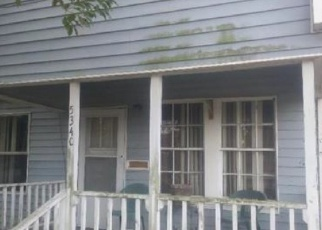 Foreclosure Home in Beaumont, TX, 77705,  KENNETH AVE ID: S70216226