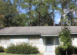Casa en ejecución hipotecaria in Statesboro, GA, 30458,  NELSON WAY ID: S70216366