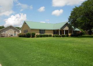 Casa en ejecución hipotecaria in Wilkinson Condado, GA ID: S70216376