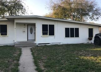 Foreclosure Home in Corpus Christi, TX, 78415,  MORAVIAN DR ID: S70216414