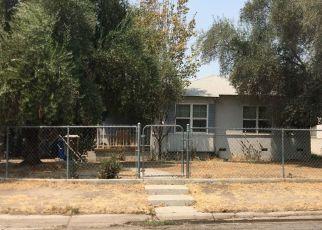 Casa en ejecución hipotecaria in Bakersfield, CA, 93304,  LOCH LOMOND DR ID: S70216484