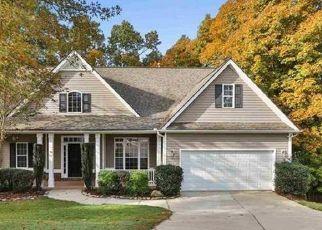 Casa en ejecución hipotecaria in Newnan, GA, 30265,  KNOLL PARK ID: S70216506
