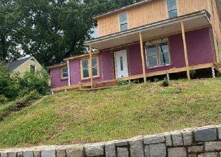 Casa en ejecución hipotecaria in Atlanta, GA, 30310,  METROPOLITAN PKWY SW ID: S70216535