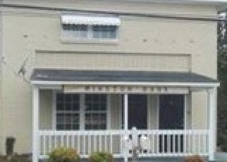 Casa en ejecución hipotecaria in Winston, GA, 30187,  MANN RD ID: S70216557