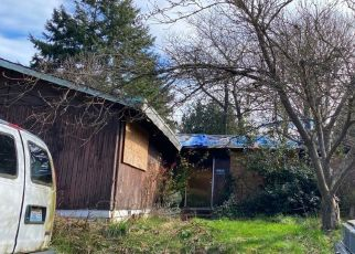 Foreclosure Home in Seattle, WA, 98168,  S 138TH ST ID: S70216637