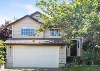 Casa en ejecución hipotecaria in Bonney Lake, WA, 98391,  216TH AVE E ID: S70216638