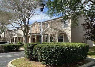 Casa en ejecución hipotecaria in Brandon, FL, 33510,  BLUE MAGNOLIA RD ID: S70216675