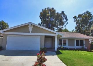 Casa en ejecución hipotecaria in Mission Viejo, CA, 92691,  AVENIDA DESEO ID: S70216711