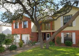 Foreclosure Home in Universal City, TX, 78148,  TIGUEX ID: S70216797