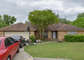 Foreclosure Home in San Antonio, TX, 78250,  TIMBER FARM ID: S70216799