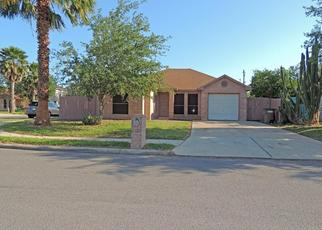 Foreclosure Home in Edinburg, TX, 78541,  BOSTON ID: S70216881