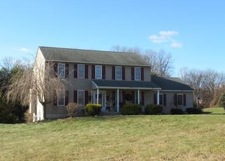 Casa en ejecución hipotecaria in West Grove, PA, 19390,  DUTTON FARM LN ID: S70217338
