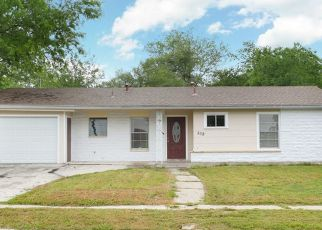 Foreclosure Home in San Antonio, TX, 78228,  GRIGGS AVE ID: S70217438